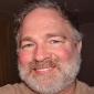 Harold Crossman's picture