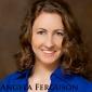 Angela Ferguson's picture