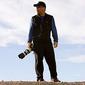 David Shimabukuro's picture