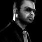 Vasanth Paul's picture