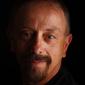 Wayne Haugen's picture
