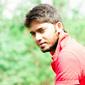 Ankit Satya's picture
