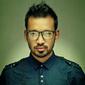 Sumit Shrestha's picture