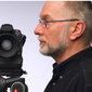 Rob Glastra's picture