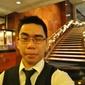 Chester Oca's picture