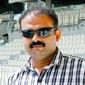 shabeeb kiliyanni's picture