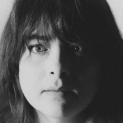 Judi Smelko's picture