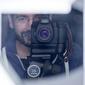 Vasco Rola's picture
