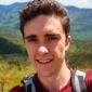 Simon Paradis's picture
