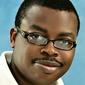 Fred Erunkulu's picture