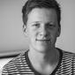 Markus Konow's picture