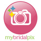 MyBridalPix - Network's picture