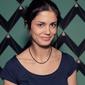 Lucia Gencanska's picture