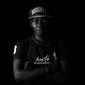 Martins Owa Mathias's picture