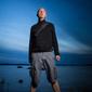 Dennis Berggren's picture