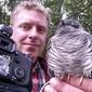 Christer Olsen's picture