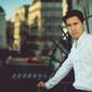 Miras Ibraimov's picture