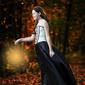 Marino Aloysius's picture
