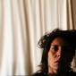 Linda Pianigiani's picture