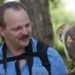 Greg Nuspel's picture