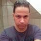 Mario Teixeira's picture