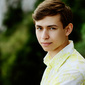 Alexandr Zolotukhin's picture