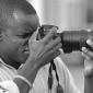 stephen Otieno's picture