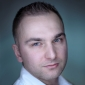 janusz sledziewski's picture