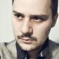 Vladimir Mikhaylovskiy's picture