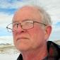 Michael Fletcher's picture