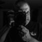 Jon Erdmann's picture