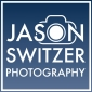 Jason Switzer's picture