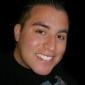 Miguel Chavez's picture