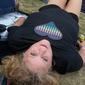 Melinda Berlin's picture