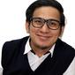 Clark Combong's picture