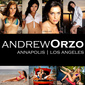 Andrew Orzo's picture