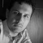 Enrique Calero's picture