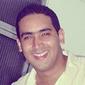 Osmário Pitangueira's picture