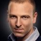 Adam Derham's picture