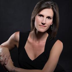 Diana Barbatti's picture