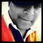 Samson Mathews's picture