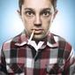 Josh Rottman's picture