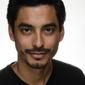 Edwin Suarez's picture