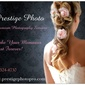 Prestige Photo's picture