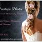 Prestige Photo's picture