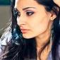 Cristina Dirnea's picture