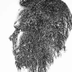 Jonah Greenman's picture
