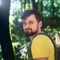 Oleksandr Briagin's picture
