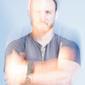 Dillon Padgette's picture