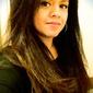 Seanna Soto's picture